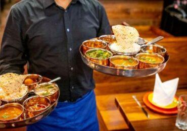 Bombay Street Food Is Coming To Adams Morgan