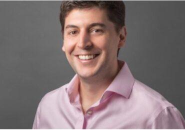 DC Based Fintech MPOWER Raises More Funding